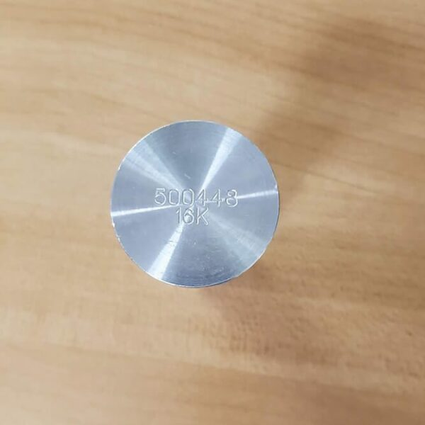 16k shear pin
