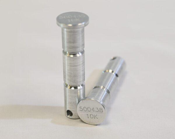 10K Shear Pins