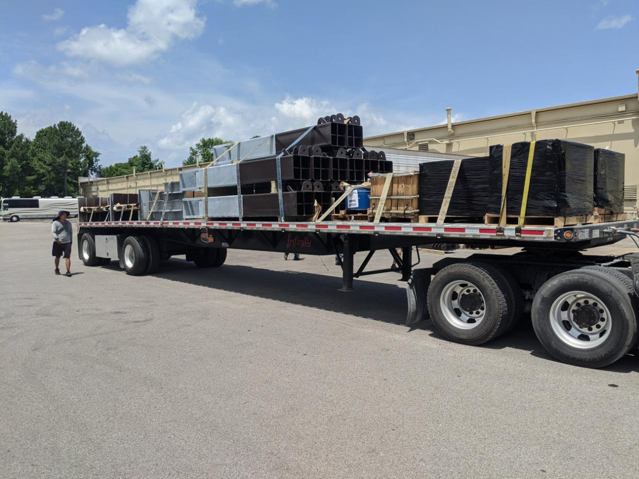 7951-July 2020 Shipment